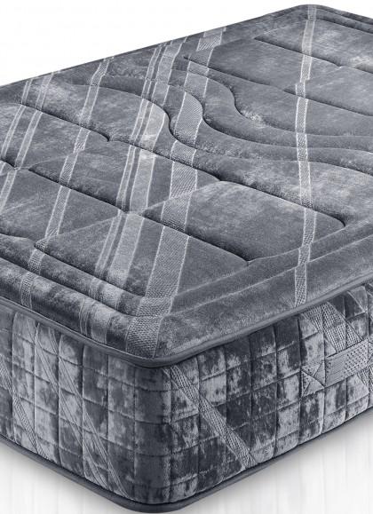 Colchón Bed Diamond