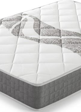 Colchón Sleep Plus Viscoelástico 16cm