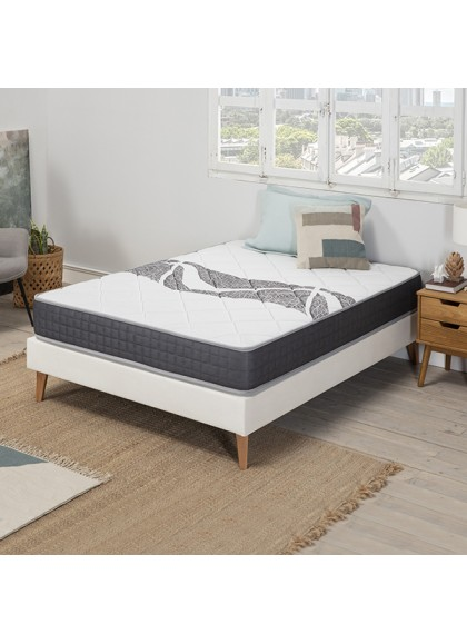 Colchón Sleep Plus Viscoelástico